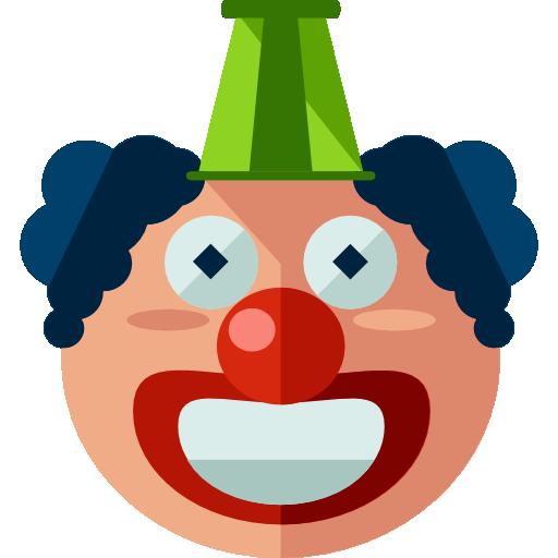 clown-512
